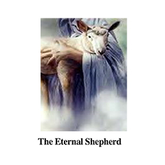 The Divine Shepherd